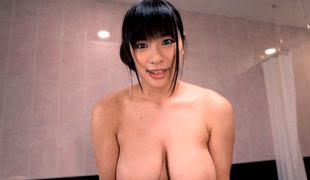 milf store pupper blowjob japansk hd rett