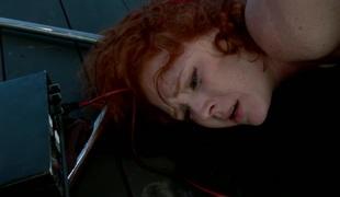 Ginger Bitch Live Show: Part 2