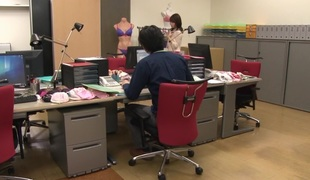 blowjob strømper japansk gangbang lingerie rett