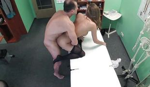 amatør virkelighet synspunkt store pupper voyeur