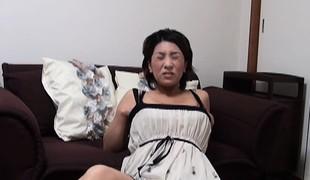 milf onani solo asiatisk japansk hd