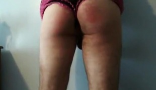 anal ass fetish femdom rett
