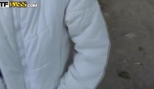milf utendørs moden offentlig hd mykporno rett