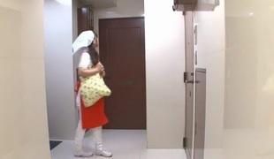 tenåring onani leketøy par japansk doggystyle hd cunnilingus rett