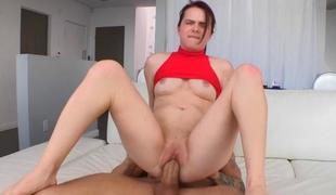 tenåring hardcore blowjob stor kuk puling sucking