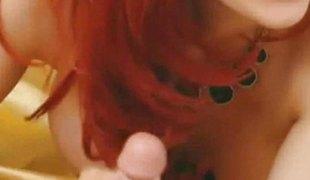amatør puppene babe lingerie onani fingring dildo fitte solo orgasme