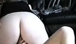 amatør brunette hardcore milf ass