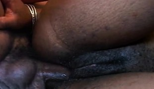 anal hardcore store pupper stor kuk ibenholt
