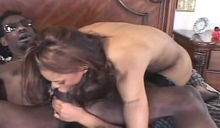anal hardcore blowjob strømper stor kuk ibenholt