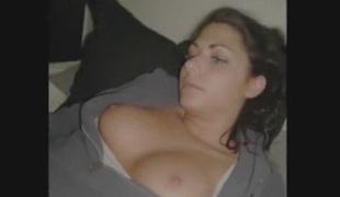amatør onani facial fetish rett