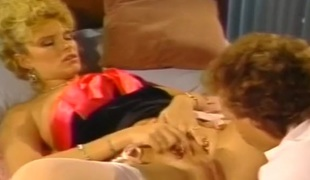 blonde hardcore store pupper strømper onani sædsprut høyskole hårete handjob par