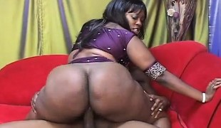 hardcore ass handjob bbw ibenholt doggystyle
