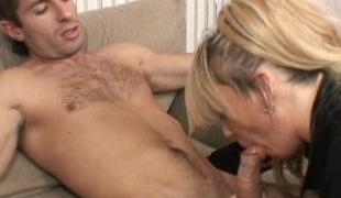 european anal blonde hardcore blowjob moden