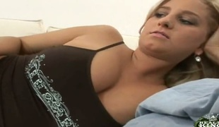 tenåring barbert blonde solo barbert fitte hd sucking