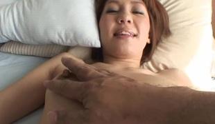 hardcore milf blowjob moden asiatisk