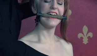 fetish piercing