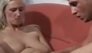 hardcore store pupper pornostjerne tysk