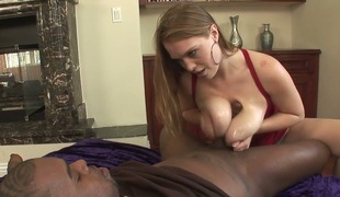 hardcore milf store pupper blowjob sædsprut truser ridning ass interracial stor kuk