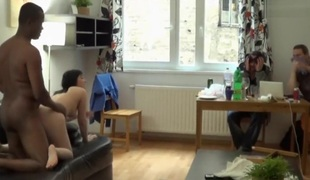 rett tysk amatør interracial små pupper hanrei hd