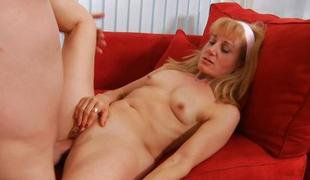 oral hardcore blowjob moden puling hals sucking fellation
