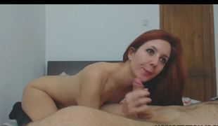 brunette anal babe oral store pupper