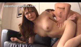 kjønn japansk kuk jenter sucking sperm