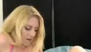 ass2ass420 secret clip on 05/12/15 07:11 from Chaturbate