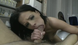 anal hardcore deepthroat stor kuk anal creampie knulling puling hd fisting hals