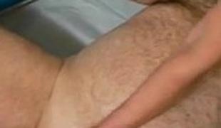 amatør sædsprut tysk gruppesex