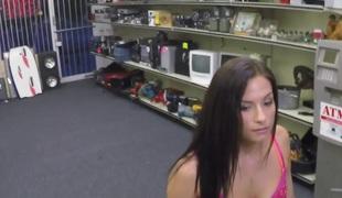 amatør virkelighet voyeur