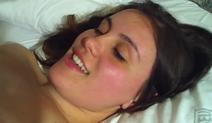 amatør blowjob braziliansk voyeur rett hd