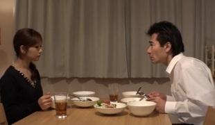 leketøy hd onani japansk trekant fingring nærhet kone rett