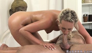 european blonde hardcore blowjob massasje hd