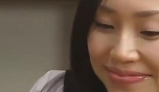 synspunkt blowjob asiatisk handjob