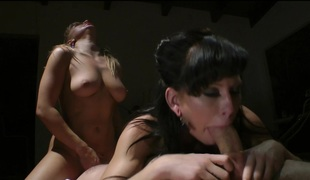 anal hardcore slikking pornostjerne blowjob fingring trekant ffm handjob orgasme